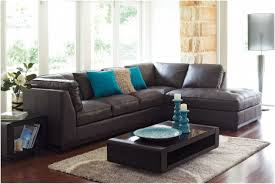 colors that go with brown colors that go with chocolate brown sofa tantani co