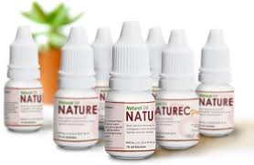 alasan mengapa pria wajib memilih naturec pro oles herbaterapi