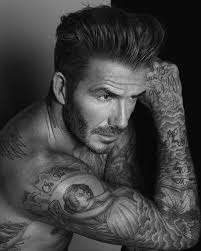 338 best david beckham images on pinterest eyes hairstyles and