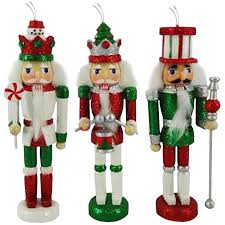 nutcracker ornaments nutcracker ballet ornaments l nutcracker ballet gifts