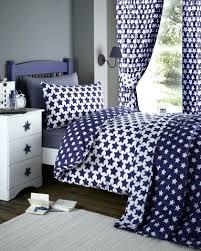 Curtain And Duvet Sets Bedding Sets Bedding Design Bedroom Design Superking Quilted