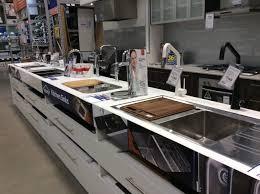 Masters Kitchen Sinks Masters Kitchen Sinks Ipefi