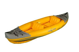 amazon inflatable kayak black friday what is the best family kayak