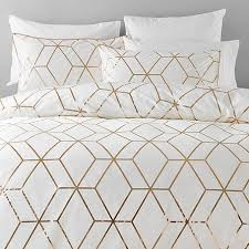Cool Comfort Mattress Pad Bedroom Fabulous Down Mattress Topper Mattress Pads Feel Cooler