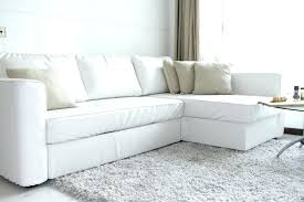 Diy Chaise Lounge Sofa Chaise Lounge Slipcover Chaise Cover Light Gray Slipcover Retired
