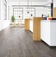 vinylboden für küche küche räume teppichscheune
