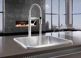 Blanco Faucets Kitchen Blanco Culina Mini Kitchen Faucet Inspiration Blanco Kitchen