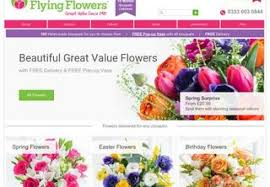 code promo amazon cuisine flying flowers promo code code promo amazon cuisine et maison