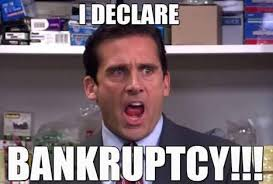 Me On Payday Meme - me 1 day after payday dundermifflin