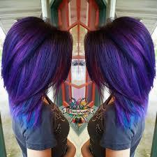 splat hair color without bleaching best 25 splat colors ideas on pinterest kids nail polish