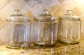 walmart kitchen canisters kitchen canisters at walmart unique kitchen canisters glass