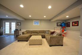 room addition ideas basement family room ideas basement masters