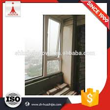 Custom Awning Windows Aluminum Awning Window Aluminum Awning Window Suppliers And