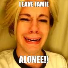 Jamie Meme - jamie meme things that make me smile pinterest meme