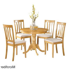 small kitchen table with 4 chairs kitchen table and 4 chairs beautiful coaster 5 piece dining set