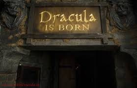 images of inside castle dracula ready sc