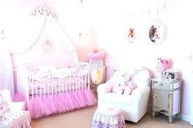 Princess Baby Crib Bedding Sets Princess Baby Crib Bedding Sets Pink Set C Carum