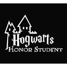 hogwarts alumni bumper sticker 44 best universal trip tshirt ideas images on cutting
