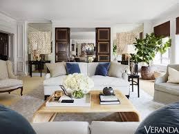 Home Interior Furniture Design General Living Room Ideas Designer Living Room Furniture