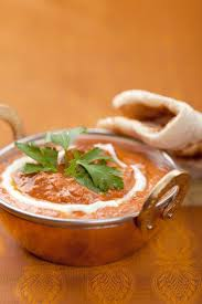 cuisine signature signature indian cuisine home whitby ontario menu prices