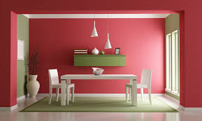 interior home colours the impact of colour to your home