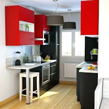 meuble cuisine avec évier intégré meuble cuisine evier integre meuble cuisine evier integre lave