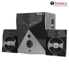 home theater systems with bluetooth tronica lv 011 bluetooth home theater system tronica