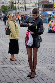 tall womens clothes fashionhdpics com