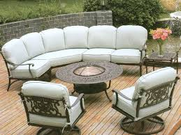 Outdoor Patio Chairs Clearance Seating Patio Furniture Clearance Large Size Of Patio Outdoor