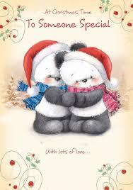 29 best panda images on pinterest clip art pandas and drawings
