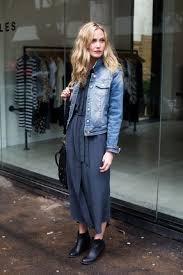 how to wear a maxi dress 285 looks women u0027s fashion