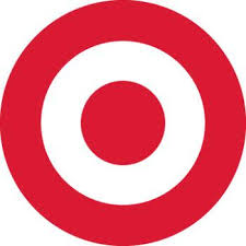 when is target online black friday start target employee u0027s black friday protest goes viral gets 75 000