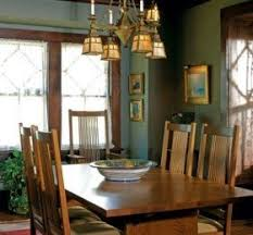 mission style dining room furniture mission style dining room furniture decor love