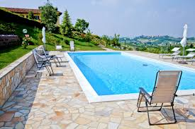 amazing backyard swimming pool design about small home interior