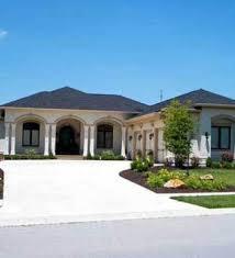 Coastal House Designs Coastal Beach House Designs And Plans At Eplanscom Coastal Home