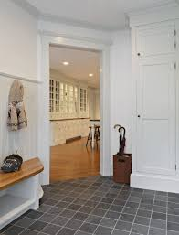 mudroom floor ideas 17 best images about 1st floor mudroom home addition ideas on