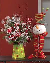 Raz 2013 Forest Friends Decora - 119 best christmas trends 2015 images on pinterest christmas