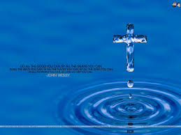 free download christian symbols hd wallpaper 4