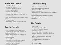 wedding flowers hull wedding flower list wedding grapher shoot list wedding