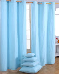 108 Inch Long Blackout Curtains by Interiors Curtain Stores Near Me 95 Inch Curtains Curved Curtain