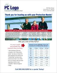 term life insurance quotes for seniors inspiration life insurance quotes for seniors over 60 44billionlater