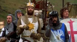 re watch monty python and the holy grail 1975 kalafudra u0027s stuff
