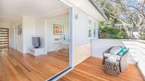 our team u2014 sydney granny flat builders bungalow homes