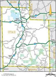nevada road map nevada road map nevada road map via las vegas