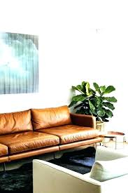 Living Room Leather Furniture Caramel Leather Sofa Sectional Sofas Living Room Furniture