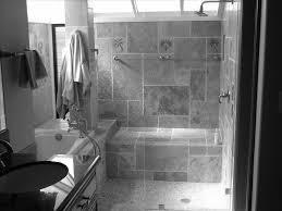 Gray And White Bathroom Ideas Grey Bathroom Designs Caruba Info