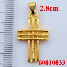 religious jewelry stores 63 best christian jesus cross images on jesus cross