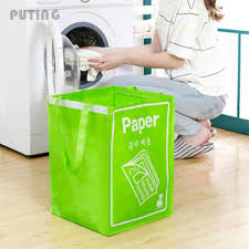 online buy wholesale kids wash bag from china kids wash bag