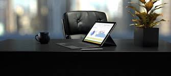 microsoft surface pro black friday deals microsoft surface pro 3 black friday deal 2014