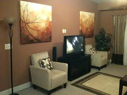 how to choose colors for home interior choosing paint colors for your home interior how to choose most